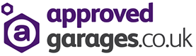 logo-approved-garages