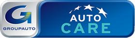 logo-autocare