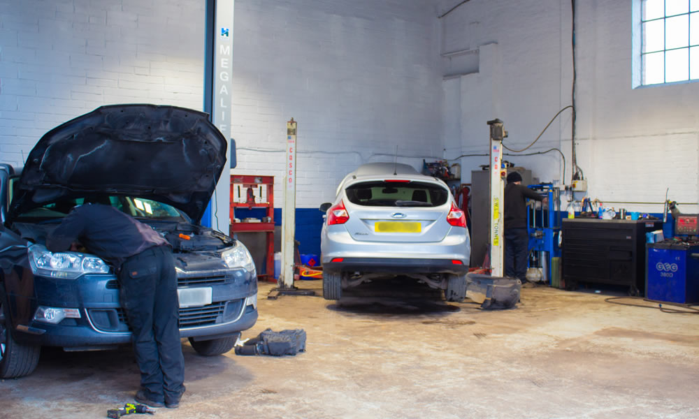 servicing-and-repairs